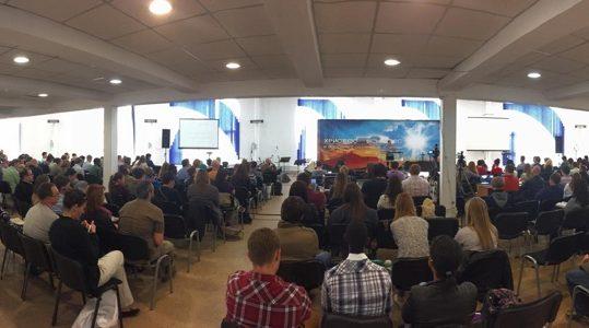 almaz_church