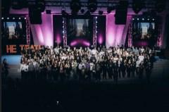 Конференция ``Не трать свою жизнь напрасно`` 15-16 сентября 2017. Часть-1